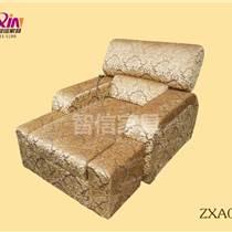 足疗沙发价格足疗床图片怎么样