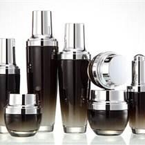 玻璃精油瓶廠家 化妝品包材廠家 膏霜瓶廠家