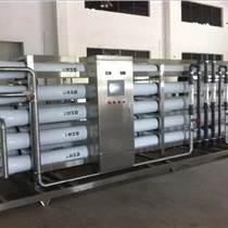 化工防爆去離子水設備,醫藥防爆純化水設備