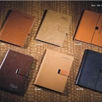 厦门活页笔记本哪里订制、厦门仿皮笔记本哪里生产便宜