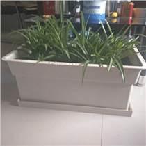 綠化工程<玻璃鋼(戶外)花箱玻璃鋼花箱、指定廠家
