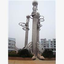 揚州城市景觀雕塑 藝術裝飾雕塑定制