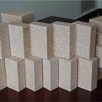 熱固型聚苯板市場價格