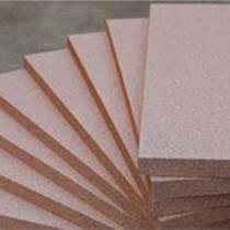 热固型聚苯板产品价格