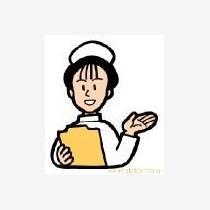 占卫中医院_焦虑症的表现症状_焦虑症吃什么中药