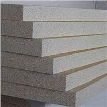 硅質保溫板市場價格
