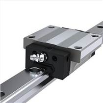 LSB15R臺灣樂品導軌低組裝 支撐導軌 直線導軌導