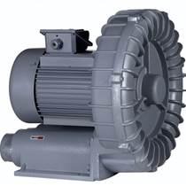 液體灌裝機氣泵、高壓風機RB-077、5.5kw高壓氣泵壓力