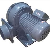 鼓风机|散热鼓风机FMS-202|0.2Kw低压鼓风机参数