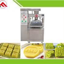 绿豆糕机价格,图片机性能