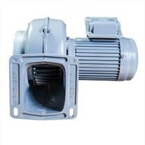 0.4kw散熱風機MS-405鼓風機散熱低壓鼓風機價格