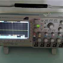 收购TDS3012C泰克示波器大量回收