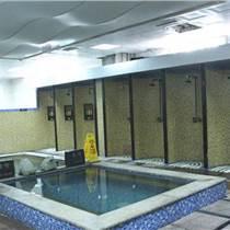 徐州旧浴场改造多少钱 简欧式浴室装修 超小浴室装修