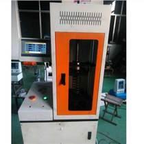 高效專業生產凸輪軸扭轉專用試驗機儀器設備