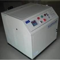 上海懿凌YLGW-10蔬菜大棚專用高壓微霧加濕器