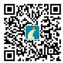 外盤期貨軟件定制,浙江股票軟件開發