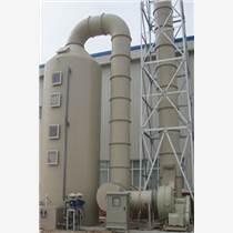 甘肃兰州脱硫塔玻璃鳞片胶泥防腐工程施工公司