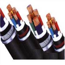 供兰州电线电缆和甘肃黑皮线销售