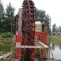 鄭州風車水車鐵塔圣誕樹生產廠家