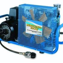 直銷MCH6/ET科爾奇消防呼吸器充氣泵、空氣壓縮機