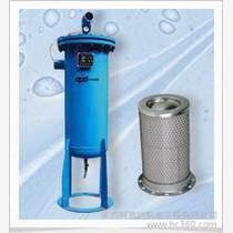除菌過濾器    殺菌過濾器