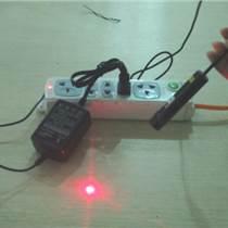 半導體鐳射點狀激光燈