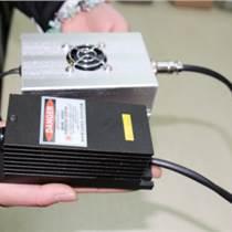 儀器裝備用紅外激光器