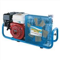 山東MCH6/SH汽油機科爾奇呼吸空氣壓縮機、充氣泵