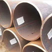 大口徑直縫埋弧焊鋼管