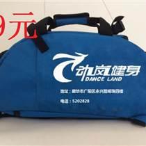 箱包厂生产定制运动包健身包单肩包来图来样定制