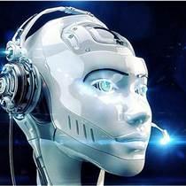 武汉呼叫中心系统就选轩承科技