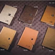泉州笔记本订制、泉州记事本订做、泉州印刷笔记本工厂、