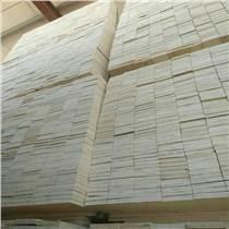 免熏蒸出口包装板 单板层积材LVL包装材料