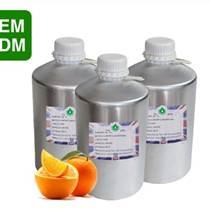 OEM廠家供應甜橙精油美容院按摩精油原料批發