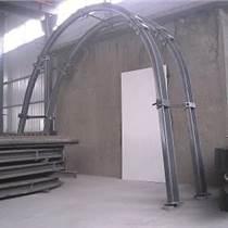 U29钢支架价格、U型钢支架、钢支架厂家直销