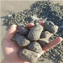 興化陶粒 興化輕質陶粒多少錢一方 貨源足發貨快