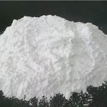 長效型環保復合PVC潤滑劑