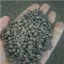 揚州陶粒-廣陵陶粒-金瑞陶粒廠直供 質優價廉