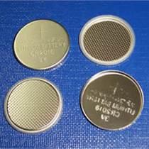 扣式電池殼種規格扣式電池殼 2032 2025 20