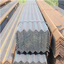 熱軋角鋼角鐵 Q235規格齊全 唐鋼鞍鋼 各類工程用