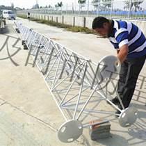 河南防雷检测项目收费标准