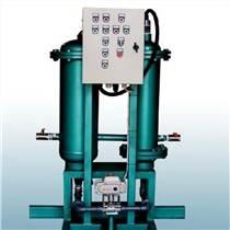 駿達廠家 低價供應旁流水處理器 中央空調系統水處理設