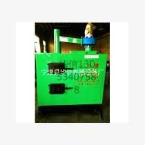 養殖鍋爐雞場豬場養殖的好鍋爐-寧津華信養殖設備廠