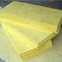 玻璃棉保溫材料施工方法