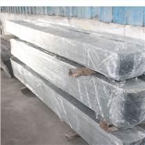 廣州鍍鋅鋼板止水帶2.5330