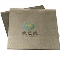 抗電弧燒損鎢銅塊 CuW60鎢銅的常見規格