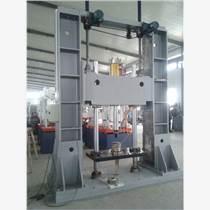 精品制造鋼軌抗疲勞測試試驗機