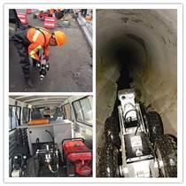 温州乐清市河道清淤疏浚工程、排水排污清淤疏浚工程