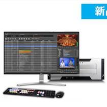 4k非線性編輯系統 視頻編輯機