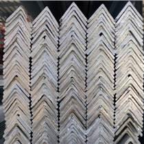 熱鍍鋅角鋼角鐵 Q235 唐鋼鞍鋼 各工程用鍍鋅角鋼
